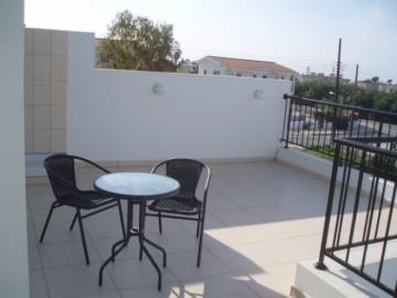 5845-luxury-villa-in-agios-georgios_full