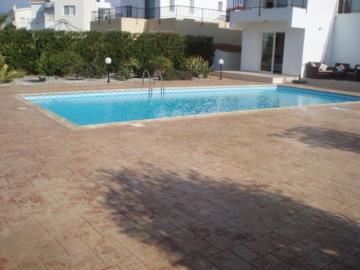 5847-luxury-villa-in-agios-georgios_full