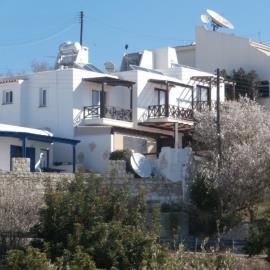 4249-recently-renovated-villa-in-tsada_full