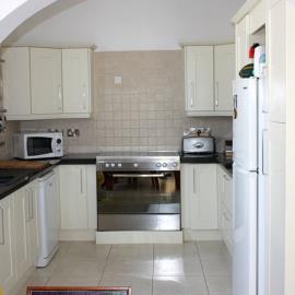 4251-recently-renovated-villa-in-tsada_full