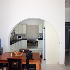4252-recently-renovated-villa-in-tsada_full