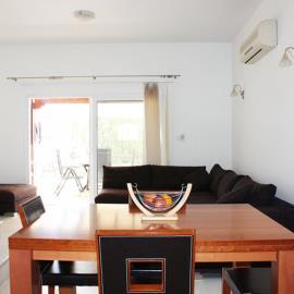 4253-recently-renovated-villa-in-tsada_full