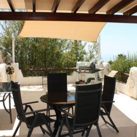 4255-recently-renovated-villa-in-tsada_full