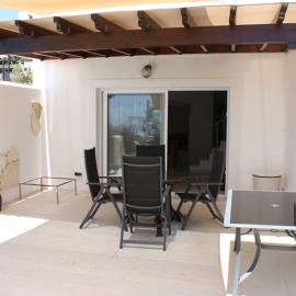 4257-recently-renovated-villa-in-tsada_full