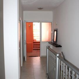 4259-recently-renovated-villa-in-tsada_full