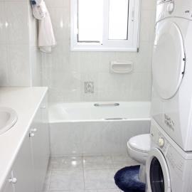 4261-recently-renovated-villa-in-tsada_full