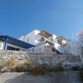 4262-recently-renovated-villa-in-tsada_full