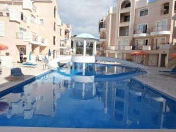 9370-a-luxurious-2-bedroom-duplex-apartment-in-kato-pafos_full