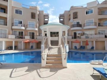 9371-a-luxurious-2-bedroom-duplex-apartment-in-kato-pafos_full