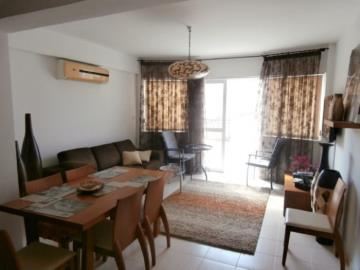 9373-a-luxurious-2-bedroom-duplex-apartment-in-kato-pafos_full
