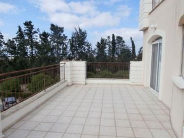 9375-a-luxurious-2-bedroom-duplex-apartment-in-kato-pafos_full