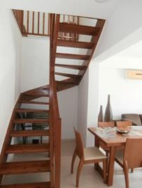 9376-a-luxurious-2-bedroom-duplex-apartment-in-kato-pafos_full