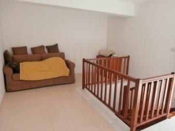 9378-a-luxurious-2-bedroom-duplex-apartment-in-kato-pafos_full