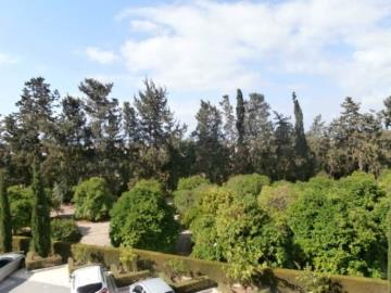 9382-a-luxurious-2-bedroom-duplex-apartment-in-kato-pafos_full