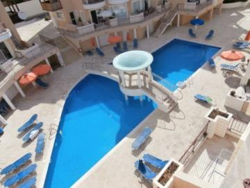 9383-a-luxurious-2-bedroom-duplex-apartment-in-kato-pafos_full