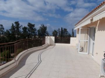 9384-a-luxurious-2-bedroom-duplex-apartment-in-kato-pafos_full