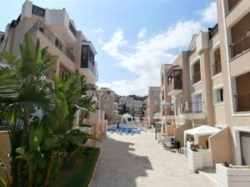 9385-a-luxurious-2-bedroom-duplex-apartment-in-kato-pafos_full