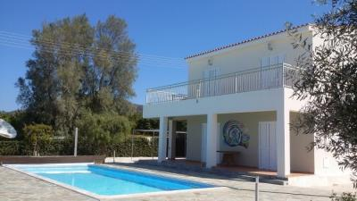 14673-comfortable-three-bedroom-villa-for-sale-in-argaka_full