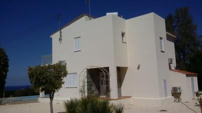 14674-comfortable-three-bedroom-villa-for-sale-in-argaka_full