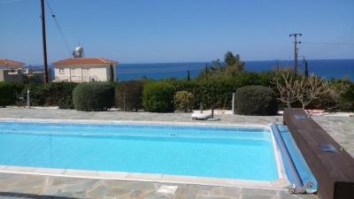 14675-comfortable-three-bedroom-villa-for-sale-in-argaka_full
