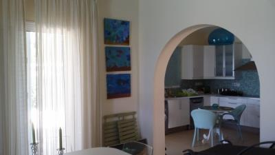 14677-comfortable-three-bedroom-villa-for-sale-in-argaka_full