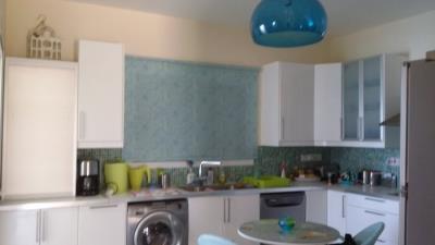 14678-comfortable-three-bedroom-villa-for-sale-in-argaka_full