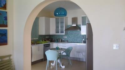 14679-comfortable-three-bedroom-villa-for-sale-in-argaka_full