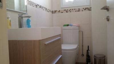 14680-comfortable-three-bedroom-villa-for-sale-in-argaka_full