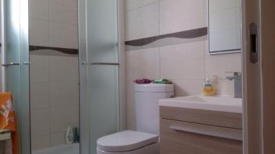 14683-comfortable-three-bedroom-villa-for-sale-in-argaka_full