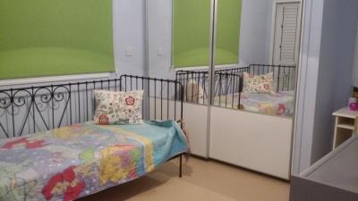 14685-comfortable-three-bedroom-villa-for-sale-in-argaka_full
