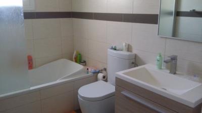 14686-comfortable-three-bedroom-villa-for-sale-in-argaka_full