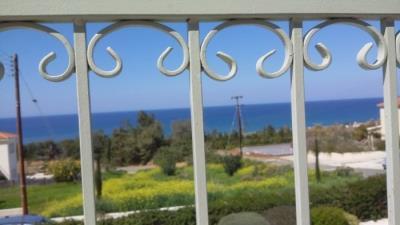 14687-comfortable-three-bedroom-villa-for-sale-in-argaka_full