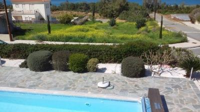 14690-comfortable-three-bedroom-villa-for-sale-in-argaka_full