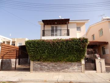 29973-detached-villa-for-sale-in-kato-pafos-universal-area_full