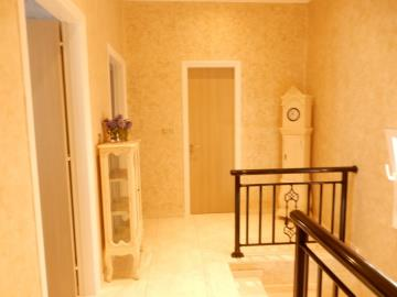 29979-detached-villa-for-sale-in-kato-pafos-universal-area_full