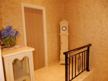 29980-detached-villa-for-sale-in-kato-pafos-universal-area_full