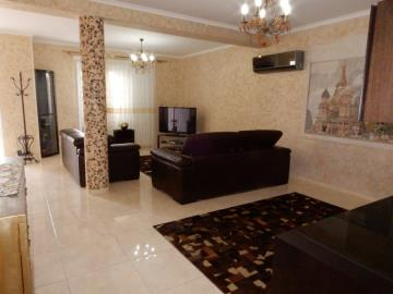 29982-detached-villa-for-sale-in-kato-pafos-universal-area_full
