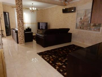 29983-detached-villa-for-sale-in-kato-pafos-universal-area_full
