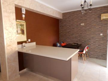29984-detached-villa-for-sale-in-kato-pafos-universal-area_full
