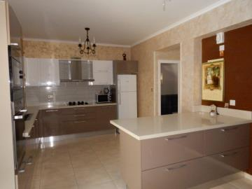 29985-detached-villa-for-sale-in-kato-pafos-universal-area_full