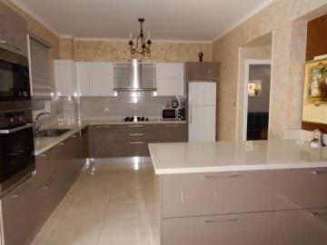 29986-detached-villa-for-sale-in-kato-pafos-universal-area_full