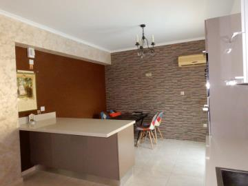 29987-detached-villa-for-sale-in-kato-pafos-universal-area_full