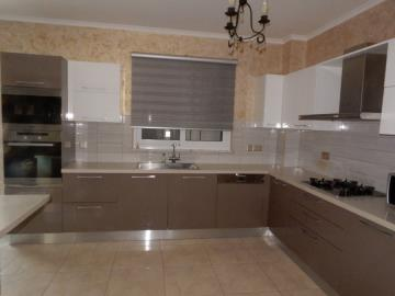 29989-detached-villa-for-sale-in-kato-pafos-universal-area_full
