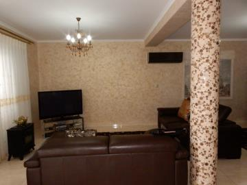 29991-detached-villa-for-sale-in-kato-pafos-universal-area_full