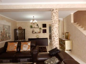 29990-detached-villa-for-sale-in-kato-pafos-universal-area_full