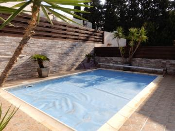 29993-detached-villa-for-sale-in-kato-pafos-universal-area_full