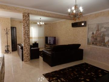 29992-detached-villa-for-sale-in-kato-pafos-universal-area_full