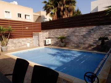 29995-detached-villa-for-sale-in-kato-pafos-universal-area_full