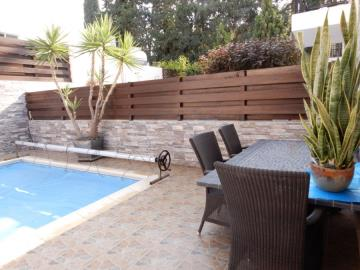 29996-detached-villa-for-sale-in-kato-pafos-universal-area_full