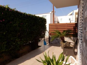 29997-detached-villa-for-sale-in-kato-pafos-universal-area_full